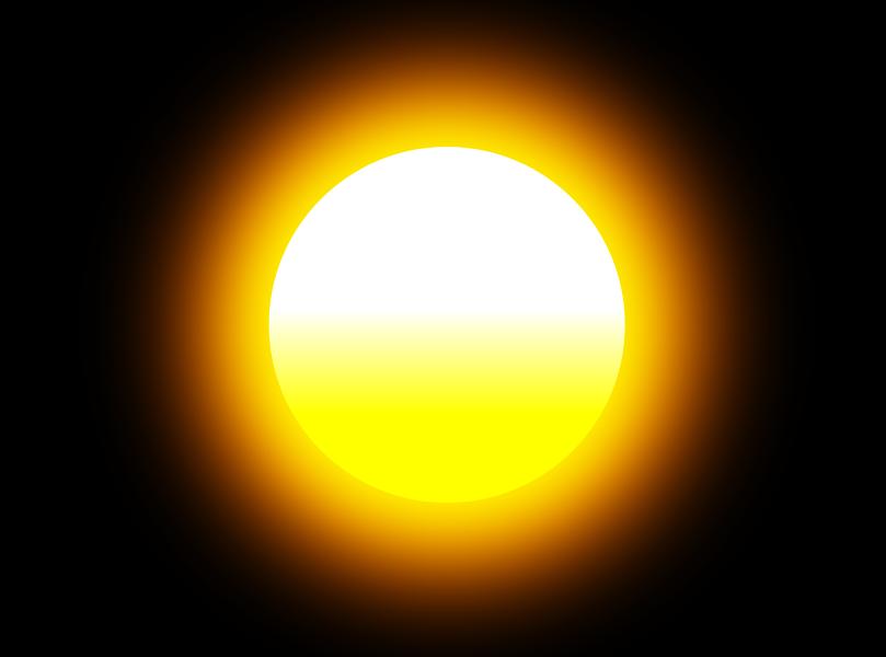 Solceller til kolonihavehuset på Sjælland