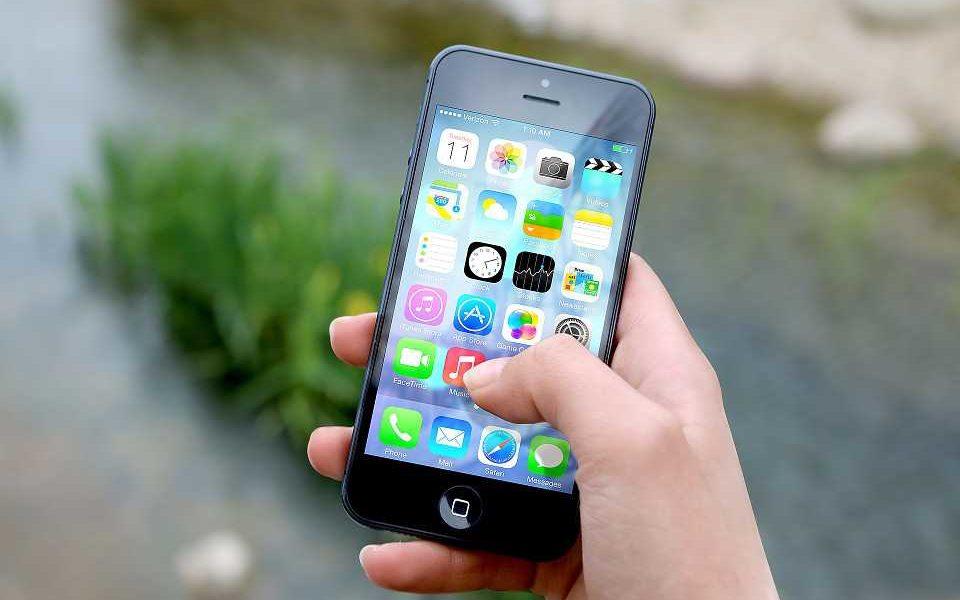 Vær smart – anskaf dig PanserGlas til Xiaomi