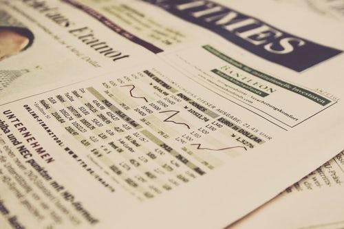 Få tryghed med Lønsikring og slip for jobcenter