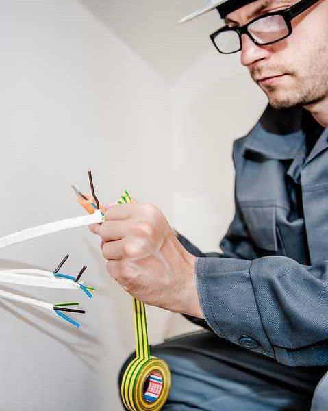Find de rigtige håndværker til dit renoveringsprojekt